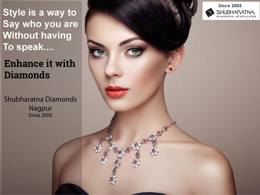 Fletchsys_Client_Shubharatna_Diamond_03