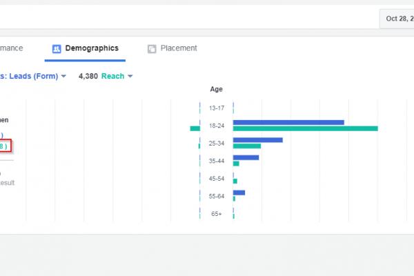 Fletchsys_Client_vibhuti futures 4