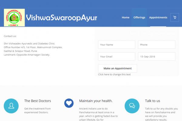 Fletchsys_Client_vishawaswaroop ayur 3