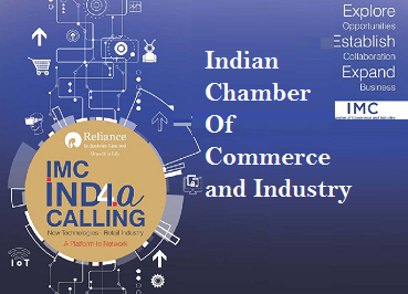 FletchSys Attends IMC India calling Conference -2019