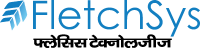 Welcome to FletchSys फ्लेचसिस Technologies